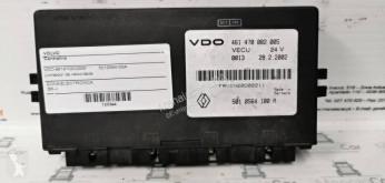 Renault 461470002005 5010564100A sistema elétrico usado