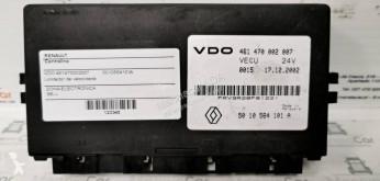 Renault 461470002007 5010564101A электрическая система б/у