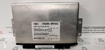 Knorr-Bremse 0486106024 5010457367 sistem electric second-hand