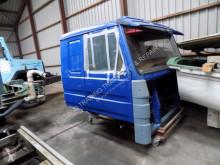 Pièces détachées PL Scania cabine 82-112-143 occasion