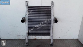 Intercooler Iveco Stralis