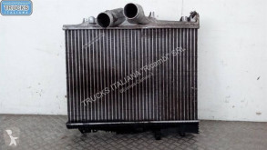 Intercooler Mercedes Atego
