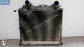 Intercooler / échangeur MAN TGA