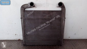 Intercooler / échangeur Scania R