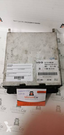 Mercedes electric system A0004463902 412.413/009/007