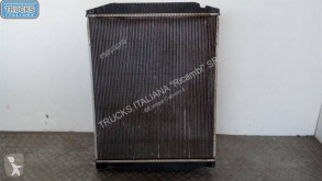 Astra radiator de apă second-hand