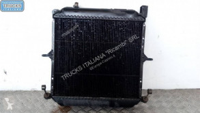 Nissan Cabstar used cooling radiator