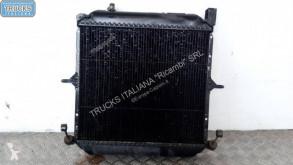 Repuestos para camiones sistema de refrigeración radiador de agua Nissan Cabstar