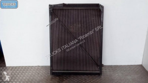Repuestos para camiones sistema de refrigeración radiador de agua Mercedes Actros