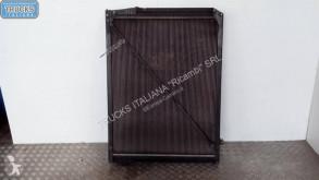 Mercedes Actros radiator de apă second-hand