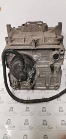 Renault ADBLUE 7422169013 0444022064 système électrique occasion