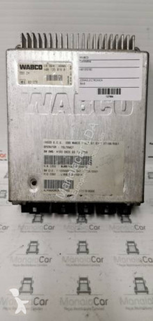 Iveco 4461350160 système électrique occasion