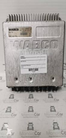 Système électrique Wabco 4461350170