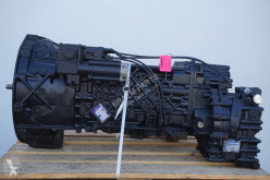Peças pesados ZF 16S2221OD+INT HGS transmissão caixa de velocidades usado