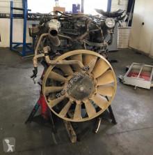 DAF MX13 375 used motor