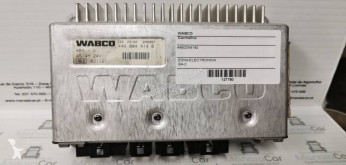 Wabco electric system 4460044140