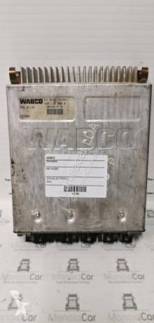 Système électrique Wabco 4461300000