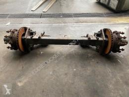 BPW SHZF 10110-15 ECO-P CODE NR: 27.50.609.013 transmission essieu occasion