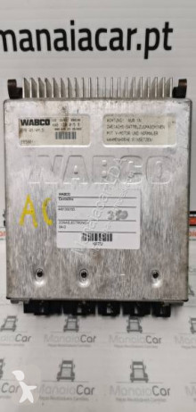 Wabco electric system 4461300150