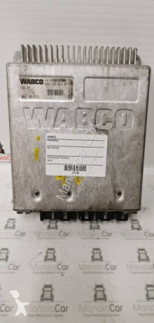 Wabco electric system 4461350180