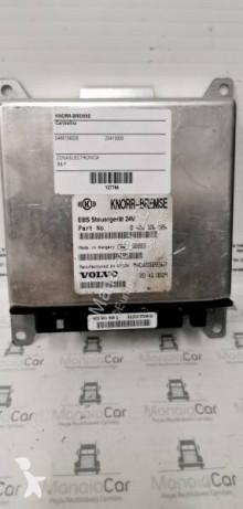 Système électrique Knorr-Bremse 0486106026 20410009
