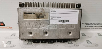 Système électrique Wabco 4461600120
