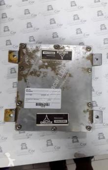 Deutz 004223808 6202001800 système électrique occasion