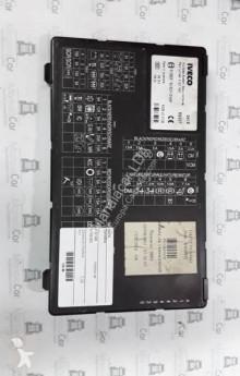 Repuestos para camiones Iveco 41221000 F005V00108 G15662602 sistema eléctrico usado