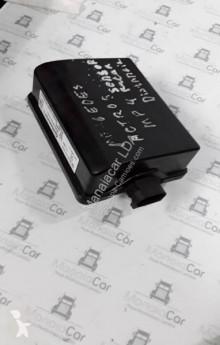 Système électrique Mercedes A0004461649 ARS321