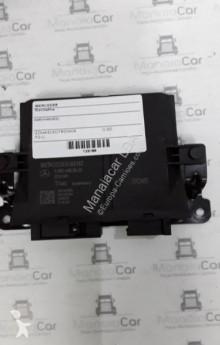 Système électrique Mercedes A9604460832