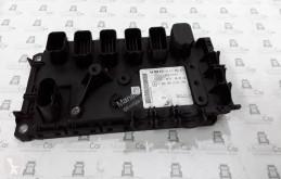 Système électrique Mercedes A0004461561/001 410421002014