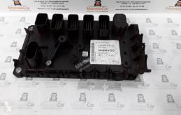 Mercedes A0004462761/001 A2C53144276 sistema elétrico usado