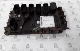 Mercedes A0014461517/001 410421003014 sistema elétrico usado