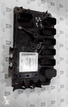 Mercedes A0014462717/001 A2C53279157 sistema elétrico usado