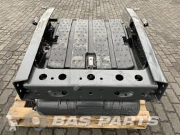 Piese de schimb vehicule de mare tonaj Mercedes Battery holder Mercedes Actros MP4 second-hand