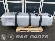 Mercedes fuel tank Fueltank Mercedes 660