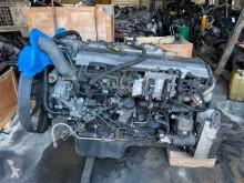 MAN TGX 18.400 moteur occasion