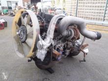 Iveco motor Eurotech 260E35