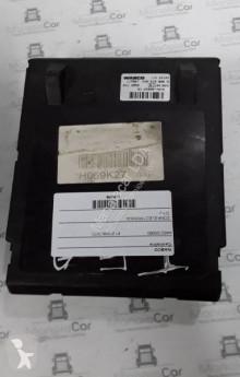 Système électrique Wabco 4462100060 81.25806-7072