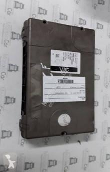 DAF VIC - 182509 VER 1.2 1365.1000000000 1364166 sistema elétrico usado