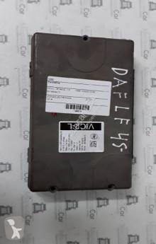 Système électrique DAF VIC2-L 1673419 : 1.0 1365.10000010100 5010638213