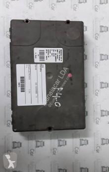 Système électrique DAF 1364166 1365.1000000000 , 1.0