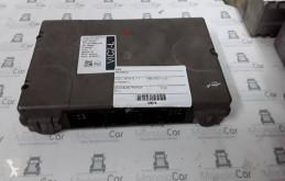 Système électrique DAF VIC2-L 1673419 , 1.1 1365.1000010100 5010638213