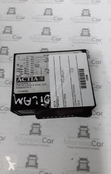 Renault 5010415050A P104336V01A système électrique occasion