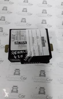 Système électrique Renault 5010415051 P104336V04A