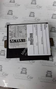 Système électrique Renault 5010415051B P104336V04B