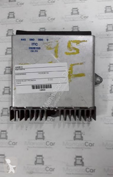 Système électrique Renault 4460900000 ITC0526153