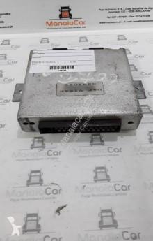 Système électrique DAF 0893026