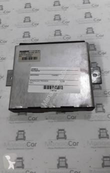 Système électrique DAF 446055003 1249391