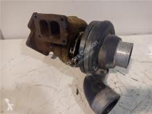 Pièces détachées PL Renault Magnum Turbocompresseur de moteur pour camion E.TECH 480.24 occasion